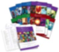 bwa-assessment-cards.jpg