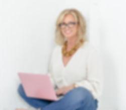 Barbara Murphy-Shannon web.jpg