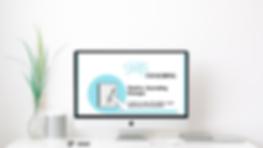 mac desktop prompts.png