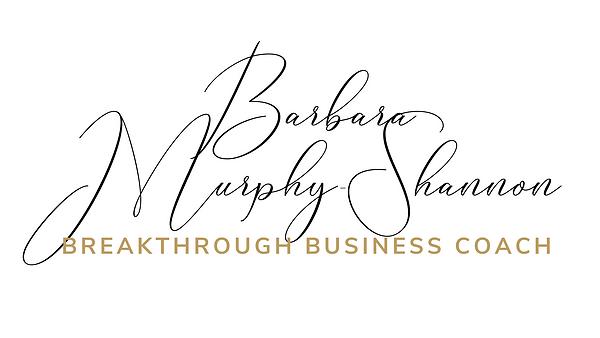 Barbara Murphy-Shannon.png