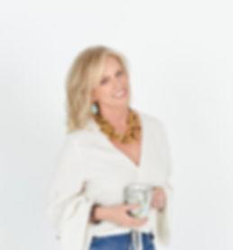 Barbara Murphy-Shannon.jpg