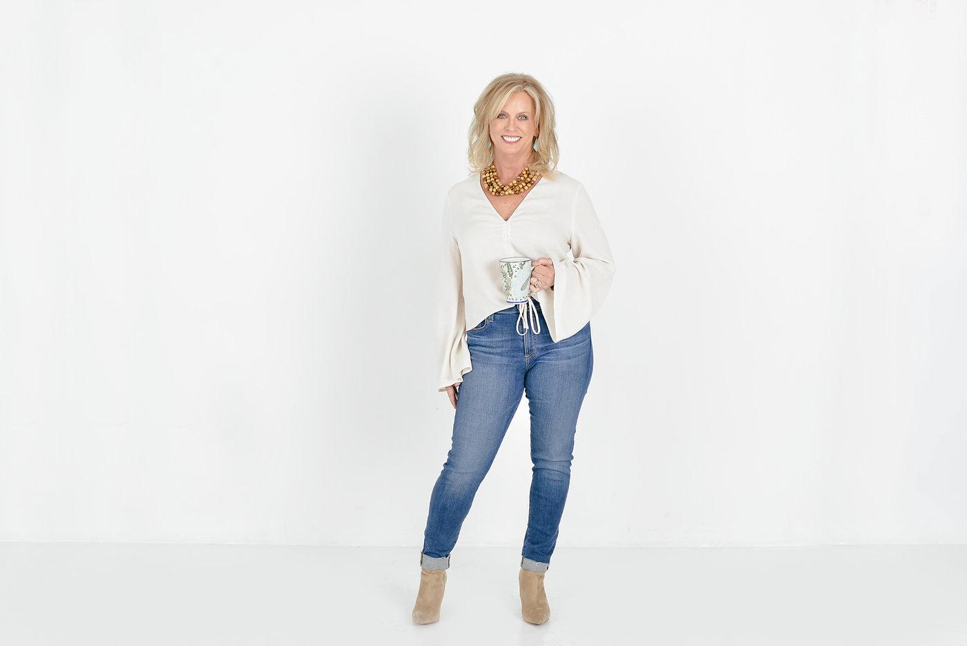 Barbara Murphy-Shannon Standing.jpg