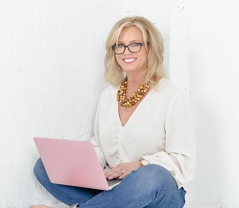 Barbara Murphy-Shannon web (1).jpg