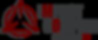 Asset 2_4xfull logo(transparent).png