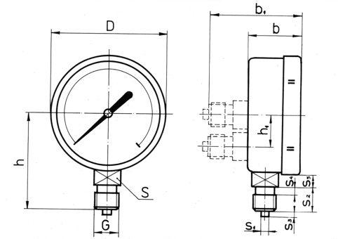 Fi 60.jpg