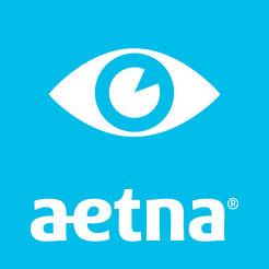 Aetna Vision