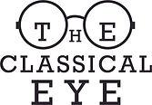 The Classical Eye_New Logo_Final.jpg