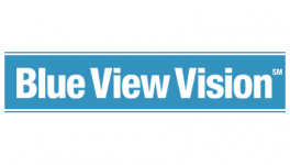 Blue View Vision