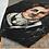 Thumbnail: Gideon Tea Towel