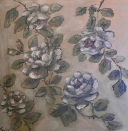 Fair Rose