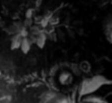 Jennifer Lanne art