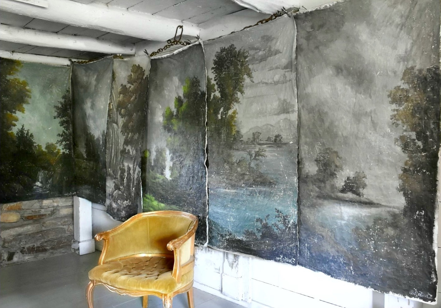 jennifer lanne landscape backdrops