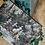 Thumbnail: The Wading Pool Portfolio Pouch