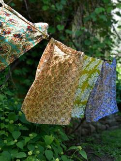jennifer lanne scarves