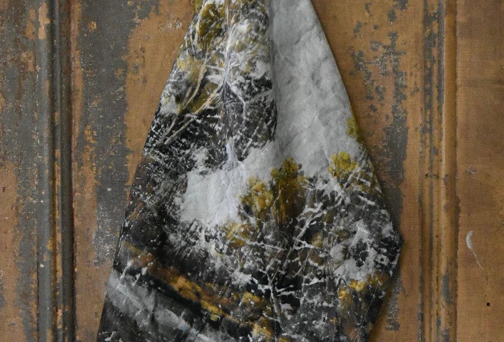 Hedgerow Tea Towel