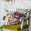 Thumbnail: Folklore Pillow Cover