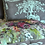 Thumbnail: Versailles Pillow Cover