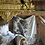 Thumbnail: Dusk Printed Backdrop