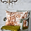 Thumbnail: Dusk Pillow Cover