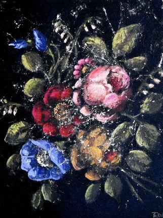 Delphic Bouquet