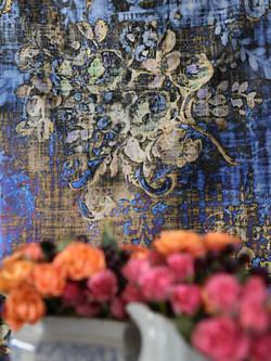 Jennifer Lanne backdrops