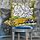 Thumbnail: Bon Jardin Pillow Cover