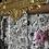Thumbnail: Emmeline Printed  Backdrop