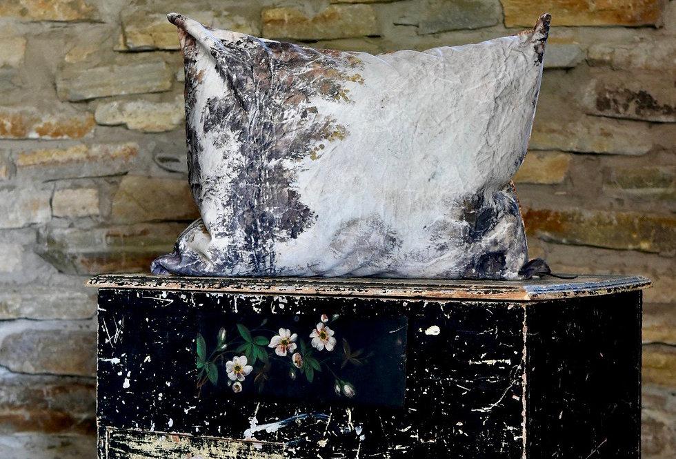 Dusk Pillow Cover