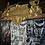 Thumbnail: Archetype Printed Backdrop Parchment