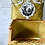 Thumbnail: Champagne Pillow Cover