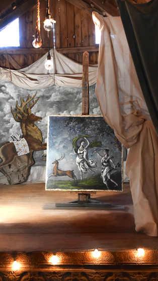 LANNE barn loft deer scene (1).jpeg