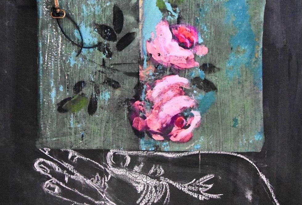 Lambeau Rose Portfolio