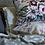 Thumbnail: Au Courant Pillow Cover