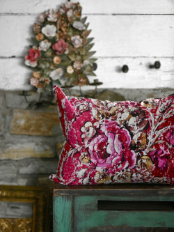 jennifer lanne pillows