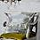 Thumbnail: Greensward Pillow Cover