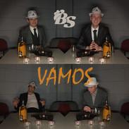 bs-vamos-1(1).jpg