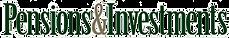 P&I logo_edited.png
