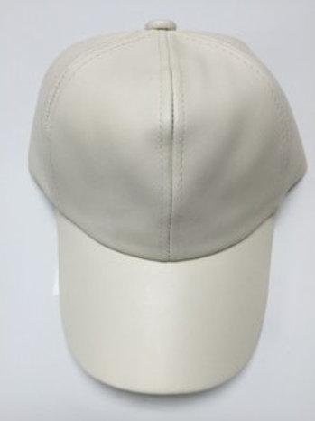 Incognito Cream Cap