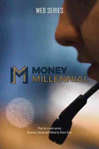 Money Millenial