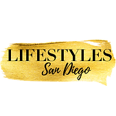 Sandiegolifestyles123.png