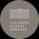EF_G_210801_EdwinFilmmakerSalzburgGlobalSeminar.jpg
