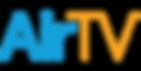 AirTV_logo_RGB.png