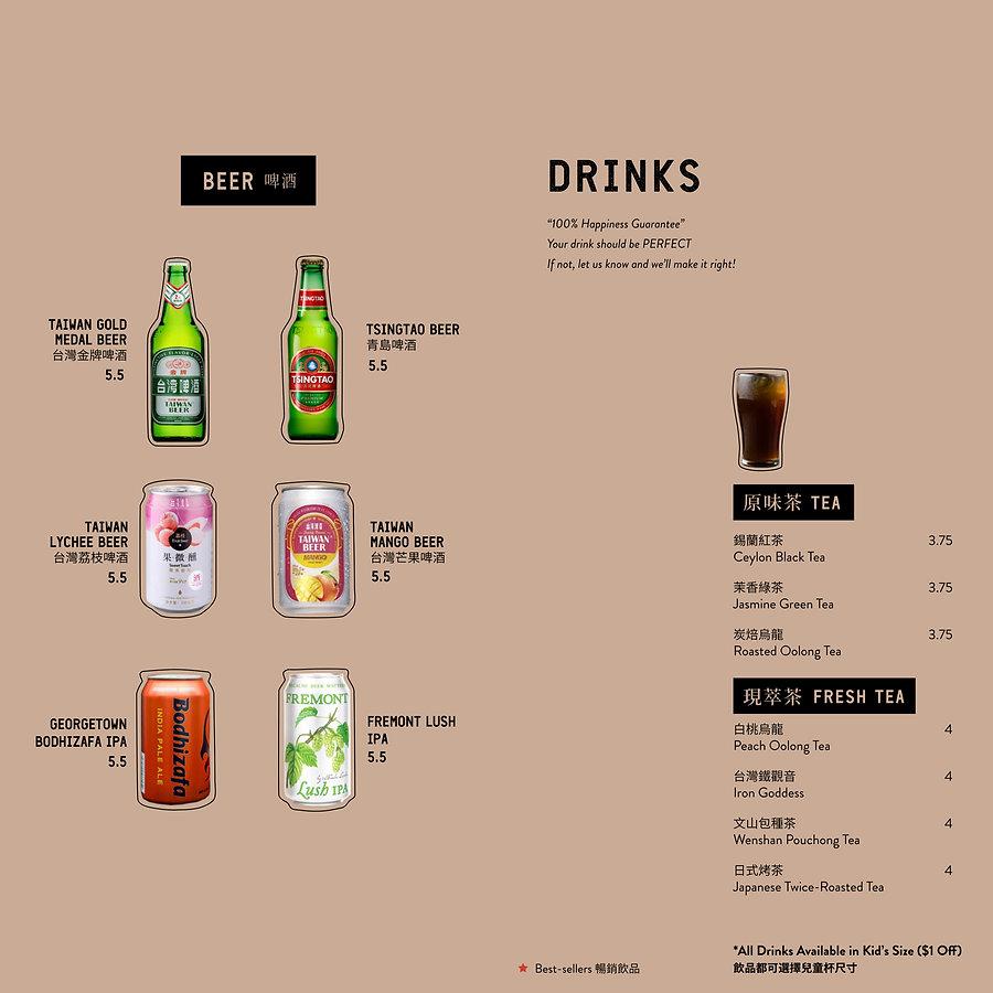 19G_drinksmenuR2_FNL-1.jpg