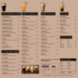19G_drinksmenuR2_FNL-2.jpg