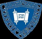 YU logo.png