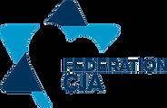 CJA logo.png