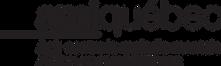 amiquebec logo.png