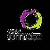 Ometz logo.png