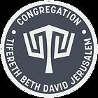 TBDJ logo.png