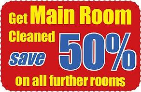 Room get 50 off room_13_adv.jpg